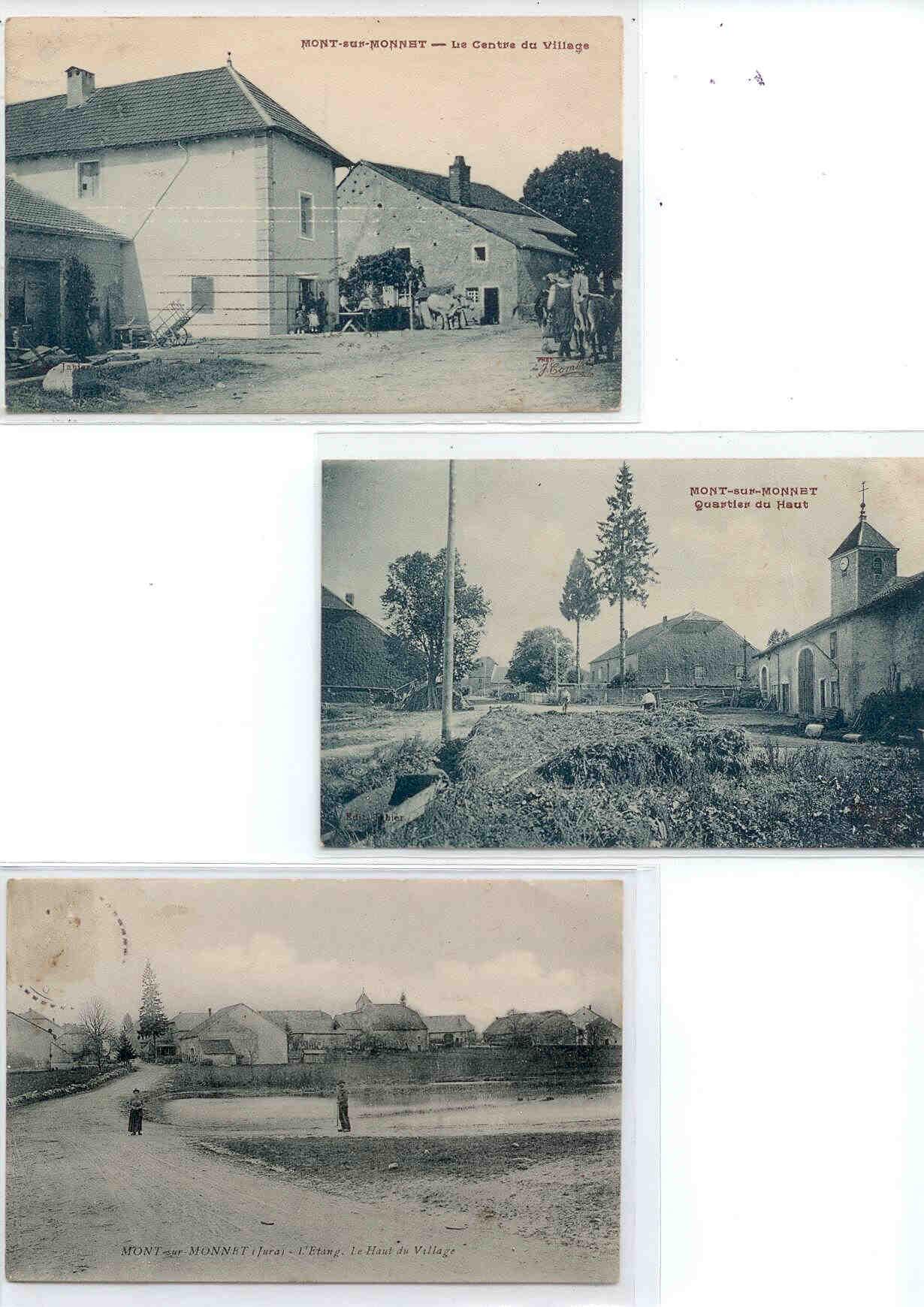 vues-anciennes-du-village