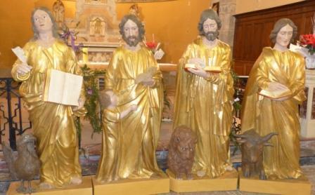 statues-renovees