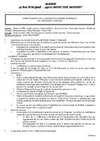CR Conseil de JUIN 2016