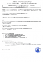 CR Conseil Février 2020